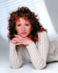 Bonnie Langford Collection